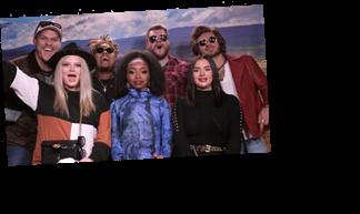 Floribama Shore Season 4 Premiere Date, Trailer Revealed: We're a Crazy Family!