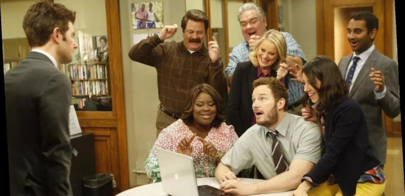 The Parks And Recreation Character You May Not Realize Passed Away