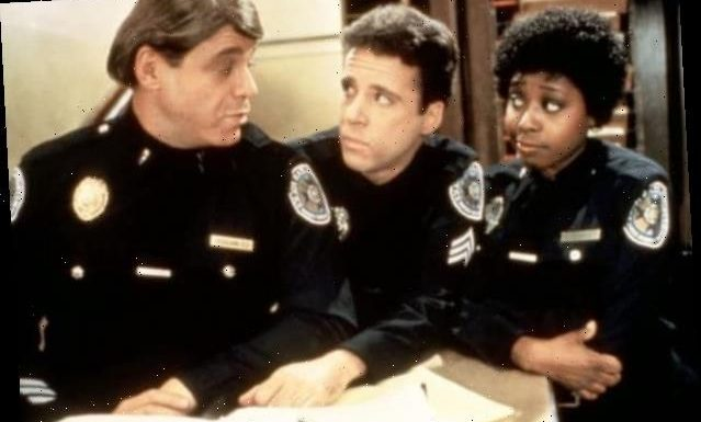 Marion Ramsey, 'Police Academy' Actress, Dies at 73
