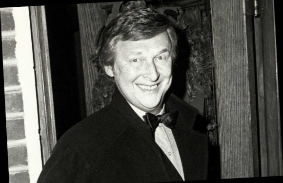 Mike Nichols used crack, upcoming biography claims