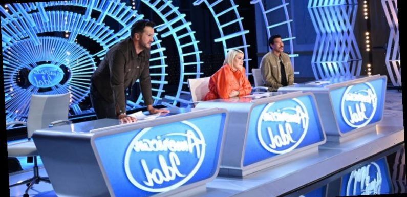 'American Idol' And '60 Minutes' Lead Sunday Ratings; Fox Animation Block Returns