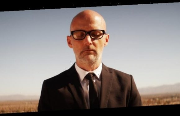 Moby Gets Doc Treatment, Greenwich Entertainment Takes U.S. Rights To Rob Bralver-Directed Feature