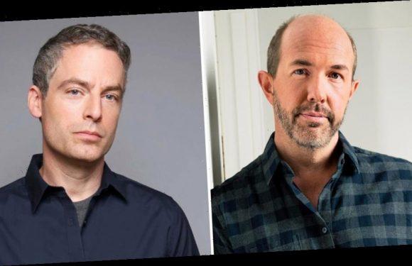 'Perry Mason': Eric Lange & Justin Kirk Upped To Series Regulars For Season 2