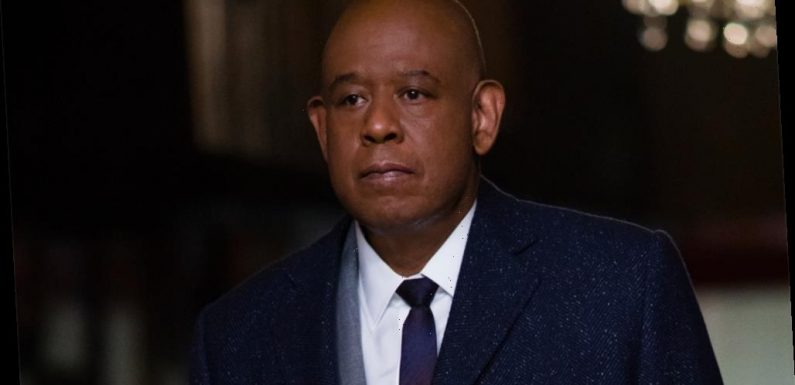 'Godfather Of Harlem' Season 2 Premiere Date & Teaser: Forest Whitaker Is Out To Reclaim The Streets In Epix Drama