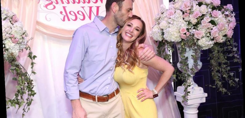 'Married at First Sight' EXCLUSIVE PREVIEW: Jamie Otis and Doug Hehner Make a 'Tough Decision' About Their Daughter Henley