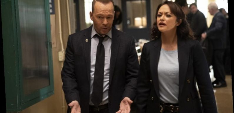 'Blue Bloods': When Will Season 11 Return After Small Hiatus?
