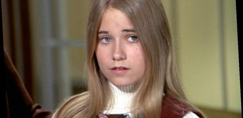 'The Brady Bunch' Star Maureen McCormick Said the Cast Knew She 'Had a Problem' With Drugs: 'I Wish They Had Intervened'