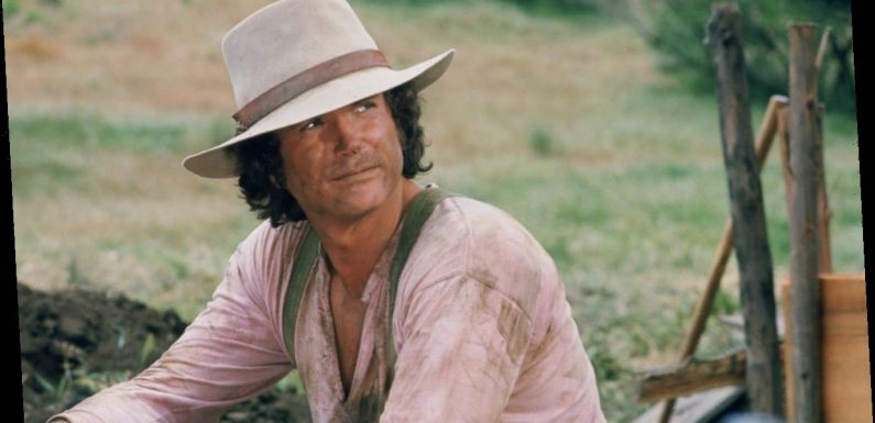 Michael Landon Saw 'His Late Mother Waiting to Comfort Him' When He Died, According To Melissa Gilbert