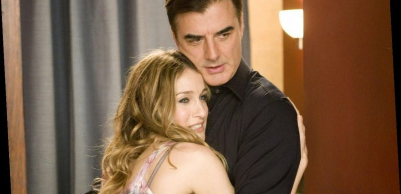 Chris Noth will not reprise role as Mr Big in Sex and the City reboot alongside Sarah Jessica Parker