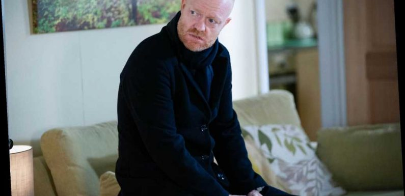 EastEnders fans convinced Max Branning will be MURDERED in shock exit