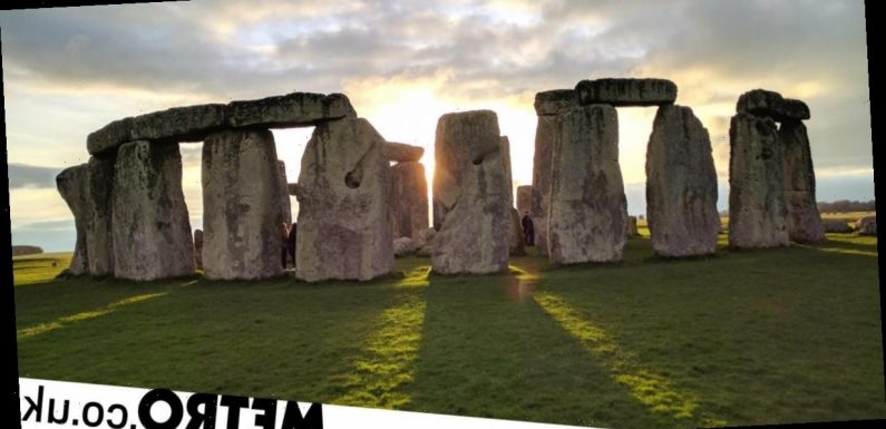 Stonehenge mystery deepens as scientists find another connection to Wales
