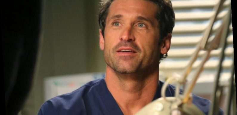 'Grey's Anatomy' Season 18: Patrick Dempsey's Teaser About the Show's Renewal Will Make You Scream
