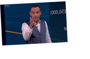 Martin Lewis explains 7 things you need to know about your pension including how much you should be saving