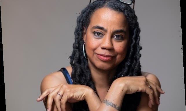 Genius: Aretha EP Suzan-Lori Parks: 'Black Female Genius Is Powerful in a Way You Don't Even Realize'