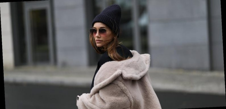 The Beanie Is My Winter Essential, and It's Going to Become Yours, Too
