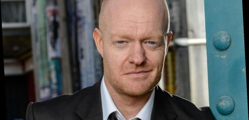 EastEnders, Coronation Street and Emmerdale spoilers LIVE – Max Branning warned to flee Walford to save his life tonight
