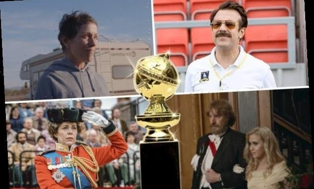 Golden Globes 2021: Predictions in All 25 Film and TV Categories (Photos)