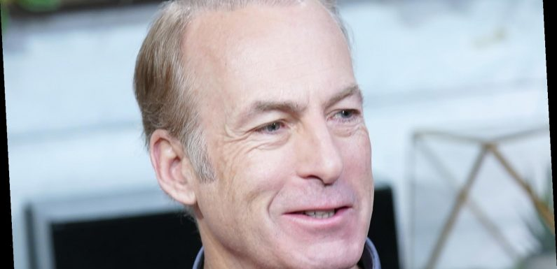 Bob Odenkirk's Net Worth: How Much Does The 'Better Call Saul' Star Make?