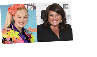 Abby Lee Miller Sends Her Support to JoJo Siwa After Coming Out
