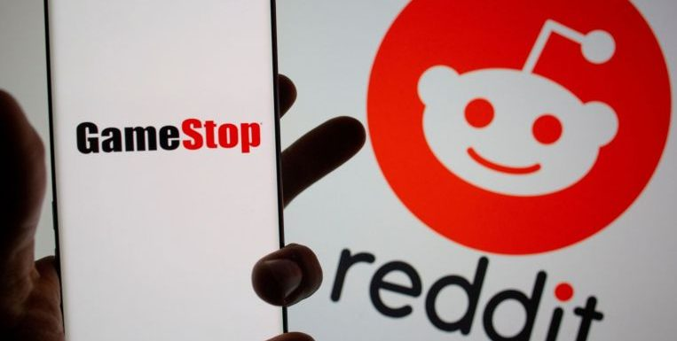 Reddit says all systems operational following tech glitch