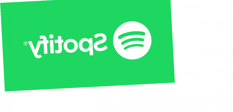 Spotify 'No Healthy Upstream' error hits web player users – How to fix it?
