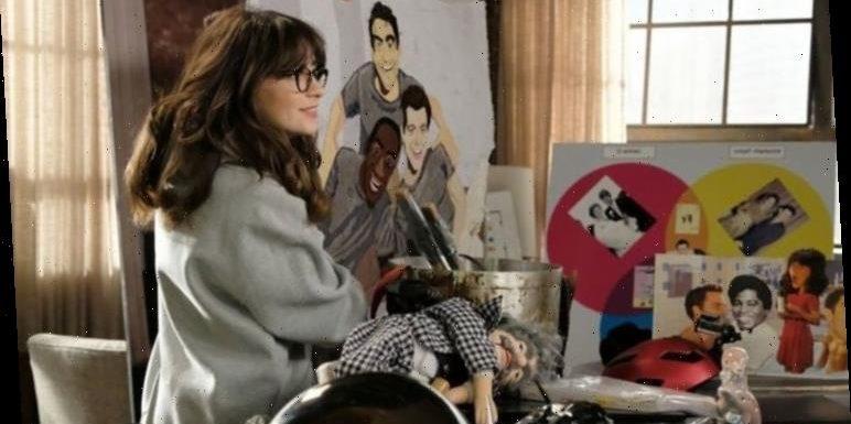New Girl on Netflix: Why was Jess missing from season 5? Alternative plot revealed