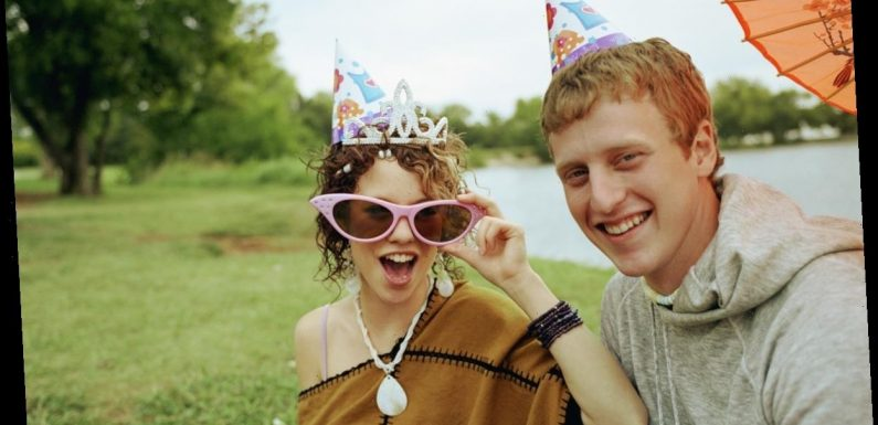 8 Birthday Date Ideas For Water Signs That'll Make A Splash