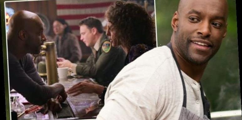 Virgin River season 3: Preacher's new job behind Jack's shooting in convincing fan theory