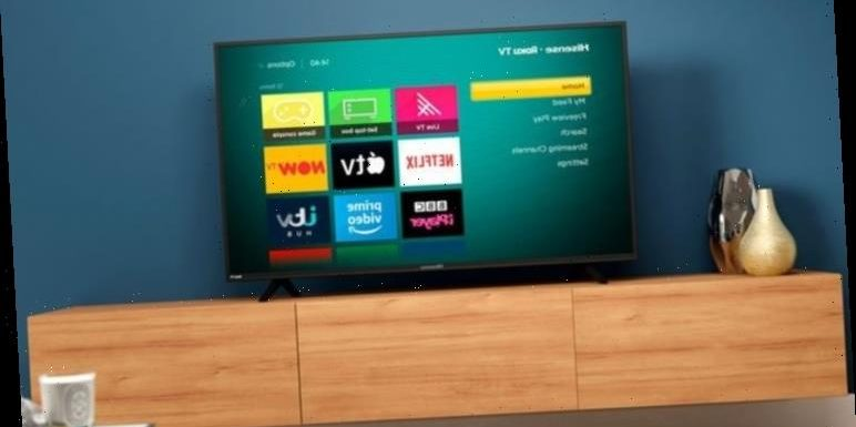 Roku let slip its ambitious plan to challenge Amazon Fire TV and Google Chromecast rivals