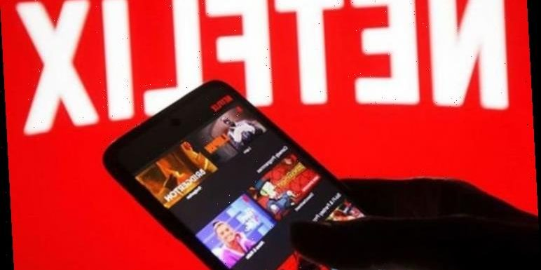 Netflix down: Viewers 'can't watch' as error code leaves them without access to videos