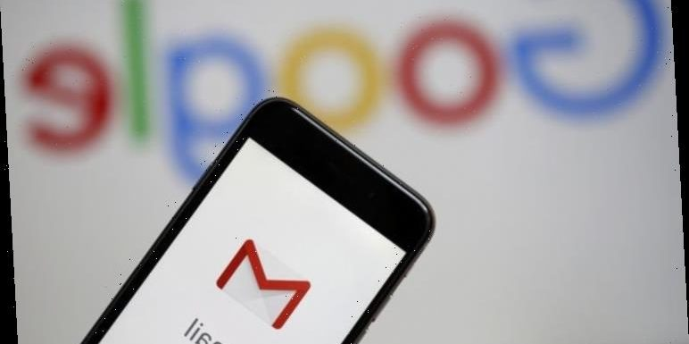 Gmail not working: How long will Gmail app be down? When will it come back?
