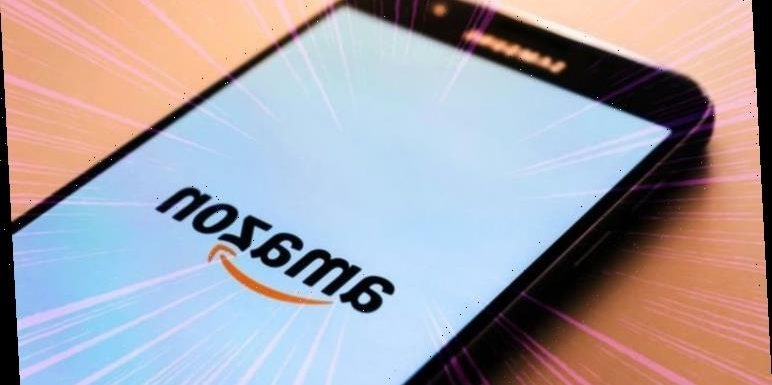 Amazon users on Android crashing? Shopping app hit by issues plaguing Gmail, Yahoo, more