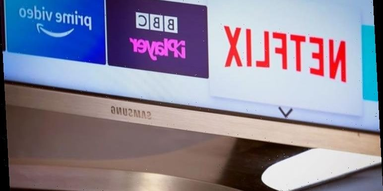 Scrapping the TV licence fee delayed until 2038 and your slow internet speed is to blame