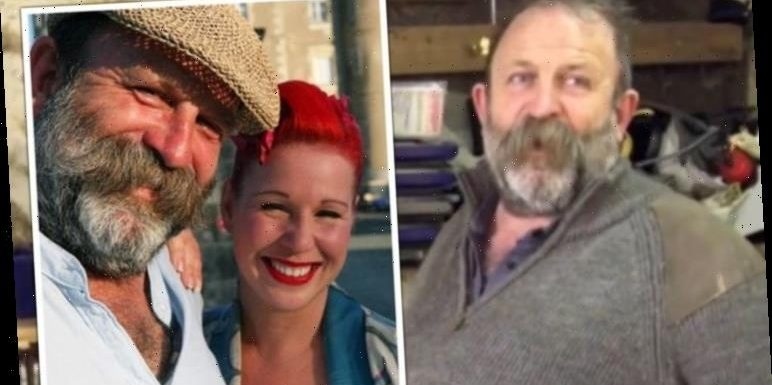 Dick Strawbridge shares exciting Escape To The Chateau update he's 'filming at the moment'