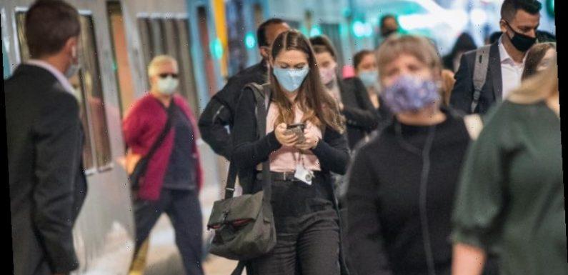Victoria records one new case of COVID-19 in hotel quarantine, no new local cases