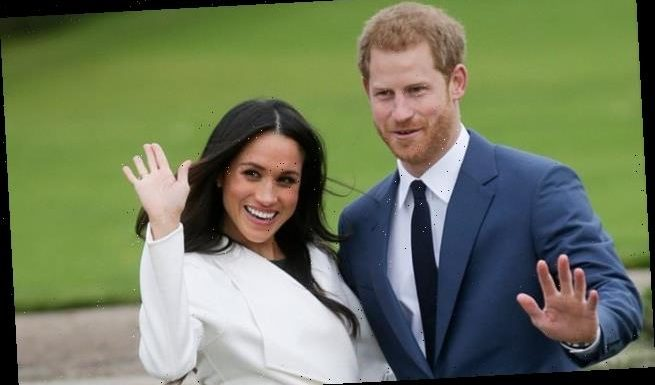 Why ITV doesn't expect record ratings for Harry and Meghan's interview