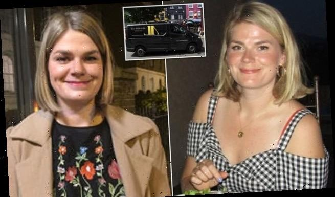 BBC producer suing cab firm for £2m after she was run over