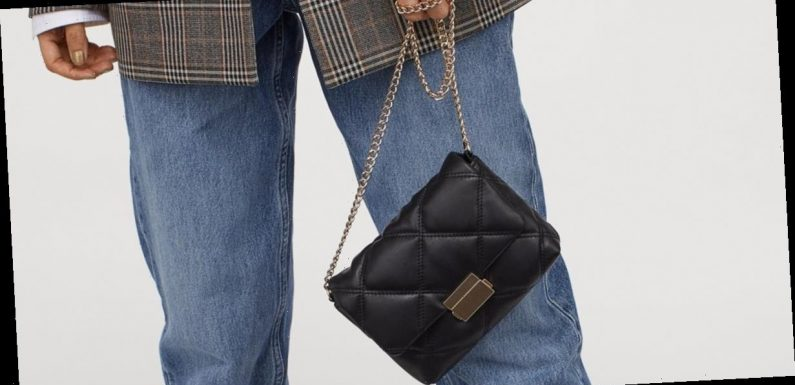 These Are 15 It Bags Fashion-Lovers Will Be Wearing All Spring