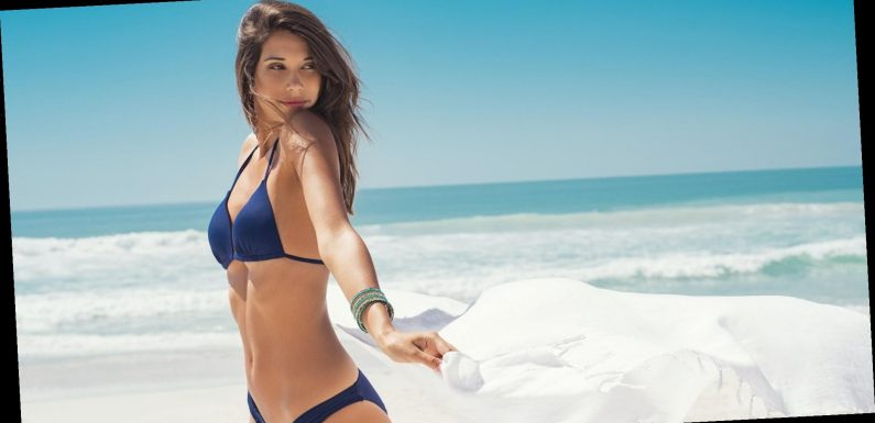 These 7 Stylish Bathing Suits Are Must-Haves for Summer