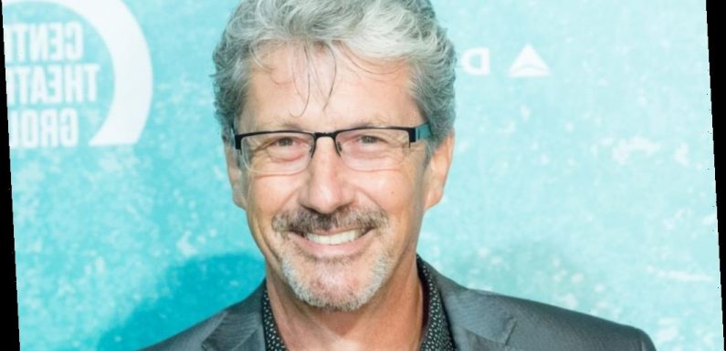 'The Nanny': Charles Shaughnessy Said 'Franny Was Such a Force of Nature' and Talked Cast Chemistry