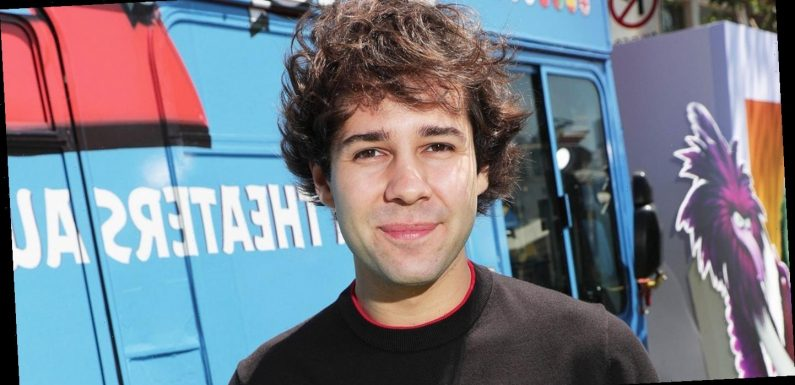David Dobrik's Vlog Squad: Who Has (and Hasn't) Reacted to Controversy