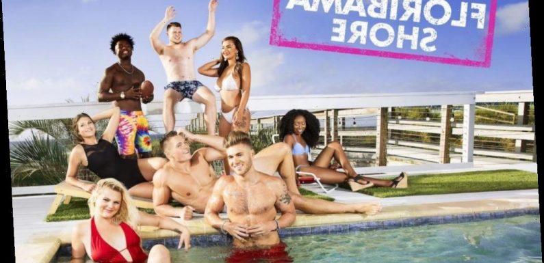 'Floribama Shore': Will Season 4 Be the Last?