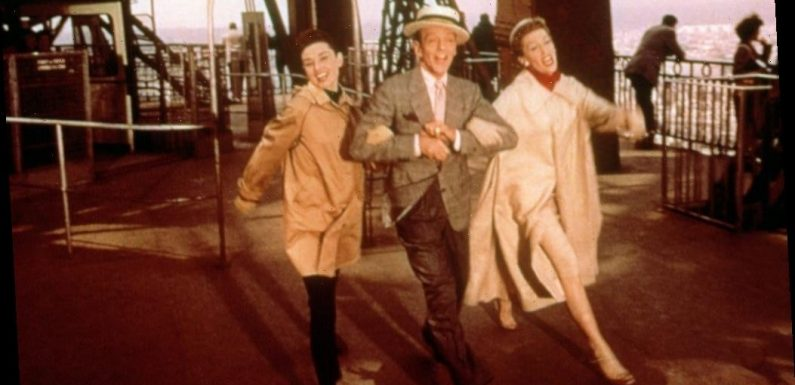 Peter Bart: Would Fred Astaire Dance In 'Nomadland'? Vintage Movies Offer Respite From Somber Oscar Slate