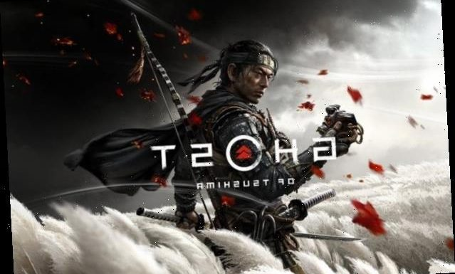 'Ghost of Tsushima' Movie in the Works at Sony From 'John Wick' Director