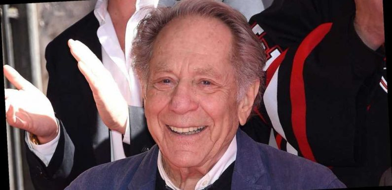 The Goldbergs' George Segal Dies at 87 After Bypass Surgery Complications