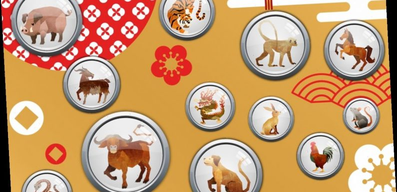 Daily Chinese Horoscope Saturday March 27: What your zodiac sign has in store for you today