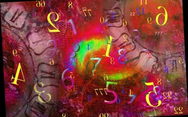 Daily numerology: What the numbers mean for you today Wednesday March 24