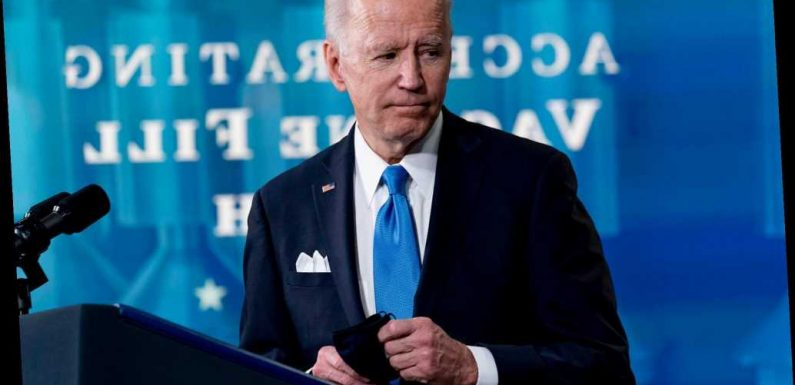Is Joe up for tough questions?: Devine
