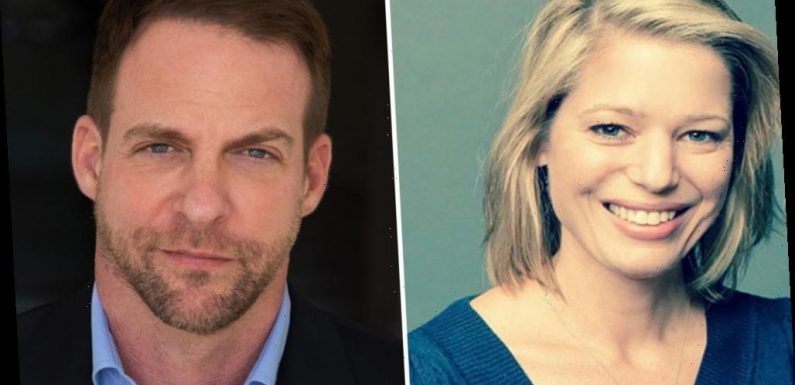 'The Wives' Series Adaptation In Works At Amazon From Kayla Alpert & Patrick Moran