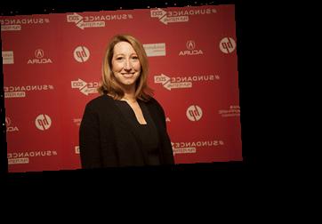 Sundance Loses a Leader: Institute CEO Keri Putnam Will Step Down in August